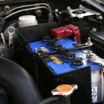 Ценни съвети за съхранение на работата на акумулатора през зимата