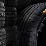 Автомобилни гуми във Враца – Тимарк ЕООД