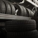 Автоцентър за продажба и сервиз на гуми в град Слънчев бряг | Демони ЕООД