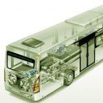Резервни части за автобуси в София | Буспартс Трейд ЕООД