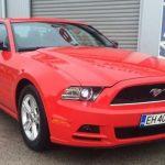 Продажба и сервизно обслужване на автомобили Плевен | Автокомплекс Рай