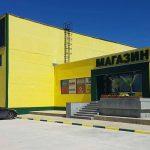 Резервни части и автосервизно обслужване | Дом на камиона