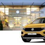 Продажба на автомобили и автосервизни услуги | Автотрейд ООД