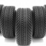 Какви са технологичните иновации сред производителите на автомобилни гуми?