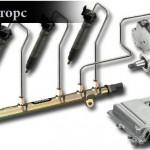 automotors-i1